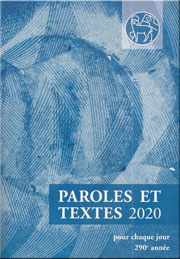 Paroles-et-Texte-2020-180