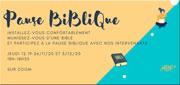 Pause-biblique-180
