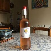 Vin-d'orange-180