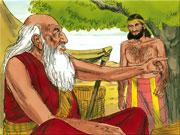 Abraham-et-Eliezer-180