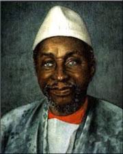 Amadou-Hampâté-Bâ-180
