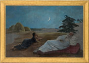 Bazille_Ruth-et-Booz__musee-Fabre-180