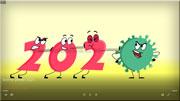 Bonne-année-2021-180