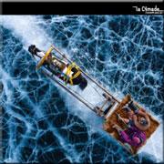 Cimade-Calendrier-du-monde-180