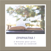 Ephphatha_podcast-180