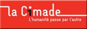 LaCimade-180