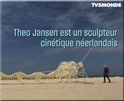 Les-sculptures-du-vent-180
