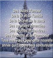Des-Bulles-d'amour-180