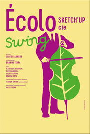 Ecolo-swing-180