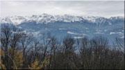 Grenoble-180