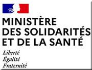 Ministères-des-Solidarité-et-de-la-Santé-180