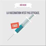 Vaccination-efficace-180