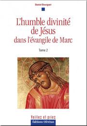 l-humble-divinite-de-jesus-dans-l-evangile-de-marc-tome2-180