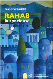rahab-la-spacieuse-180