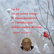 André-Gounelle-180