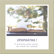 Ephphatha_podcast_careme-180