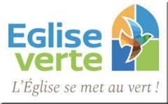 Label-Eglise-verte-240