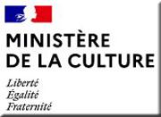 Ministère-de-la-culture-180