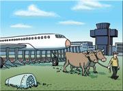 Recyclage-des-aéroports-180