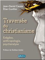 Traversée-du-christianisme-180