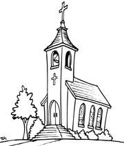 église-180