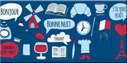 parler-le-français-180