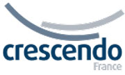 Crescendo__France-180