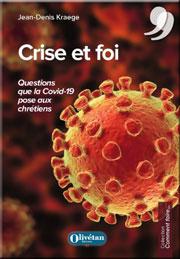 Crise-et-foi-180