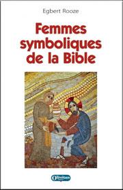 Femmes-symboliques-de-la-bible-180