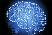 Intelligence-artificielle-180