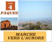 Marche-Vers-Aurore-2021-180