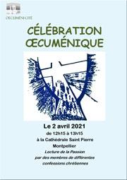 Pâques-2021_Lecture-oecuménique-de-la-Passion-2021-04-02-180