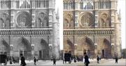 Paris-en-1890-180