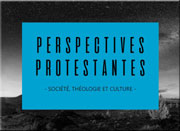 Perspectives-Protestantes-180