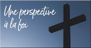 Une-perspective-à-la-foi-180