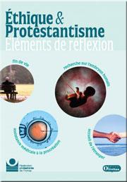 ethique-et-protestantisme-elements-de-reflexion-180