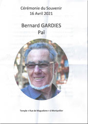 Bernard-Gardies-180