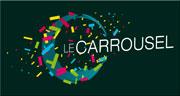 Carrousel-v2-180