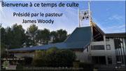 Culte-à-Jacou-180