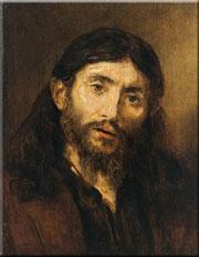 Figure-du-Christ-180