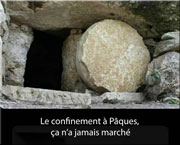 confinement-à-Pâques-180