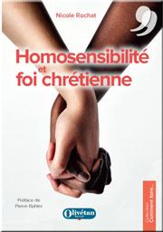 homosensibilite-et-foi-chretienne-180