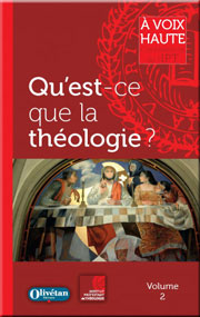qu-est-ce-que-la-theologie-180