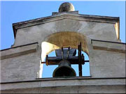 temple-de-Mauglio-180