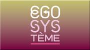 Egosystème---RTS-180