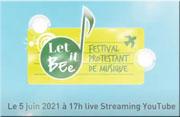 Festival-Protestant-de-Musique-180