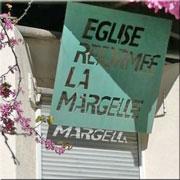 La-Margelle-180