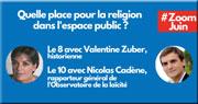 La-religion-dans-l'espace-public-180