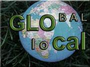 Le-local-c'est-le-global-180