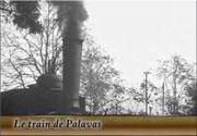Le-train-de-Palavas-180